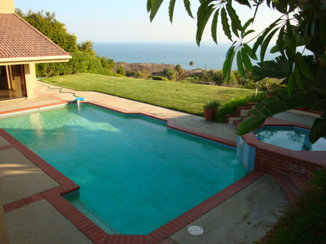 vantage point terrace malibu ocean view ca 90265