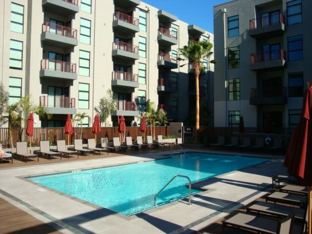 Yucca St., Hollywood, CA 90028