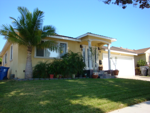 4738 Eastbrook Ave., Lakewood, CA 90713
